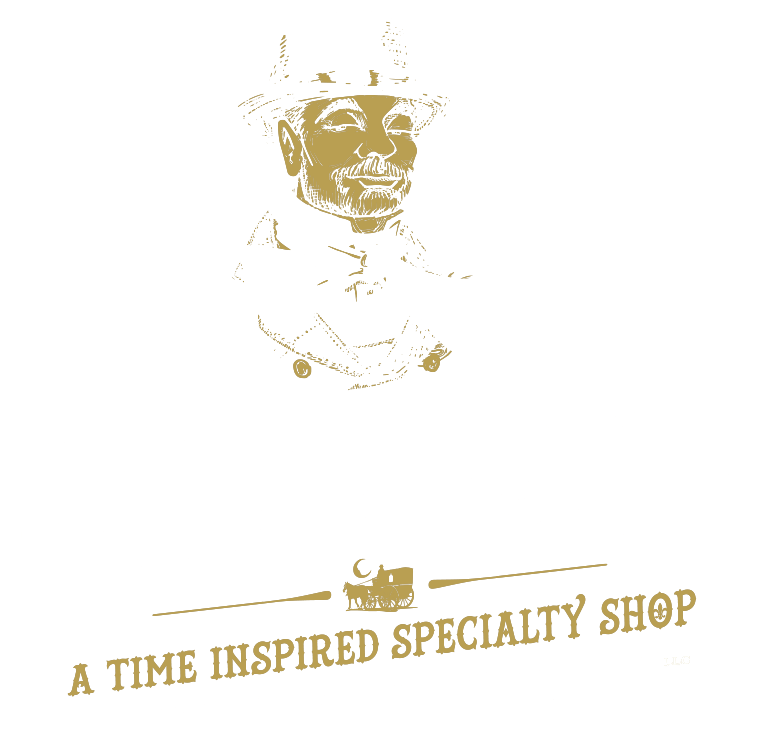 dr-tumbletys-apothecary-and-tasting-lounge-main-logo-pittsburgh-inspired-by-spirits-distilling-co