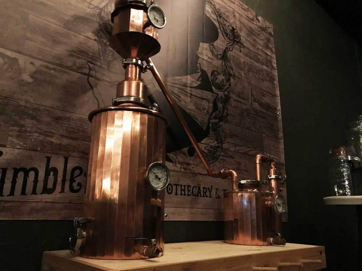 inspired-by-spirits-distilling-co-dr-tumbletys-apothecary-6-gallon-copper-still-handcrafted-pittsburgh-allentown