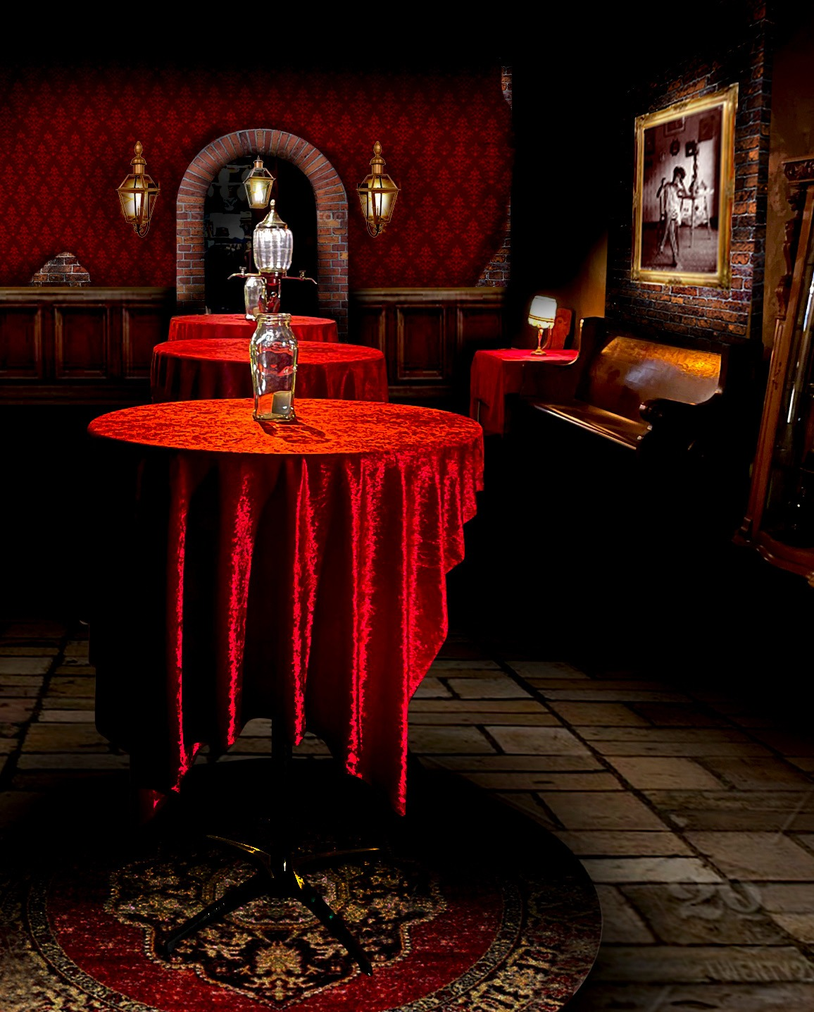 storyville-lounge-at-dr-tumbletys-inspired-by-spirits-distilling-co-pittsburgh-pa